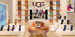 Ugg Australia Shop