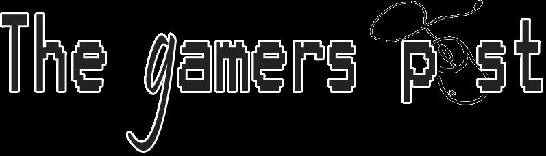 Gamerspost