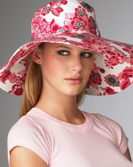 Shop eBay for great deals on Fedora/Trilby Girls' Hats. You'll find new or used products in Fedora/Trilby Girls' Hats on eBay. Free shipping on selected items.