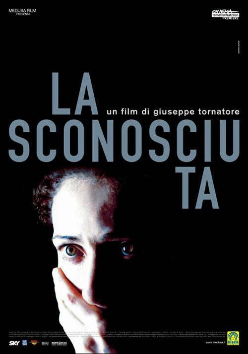La sconosciuta (The Unknown Woman) (2006) BrRip 720p VOSE