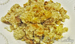 Dolly's Southern Cornbread Dressing
