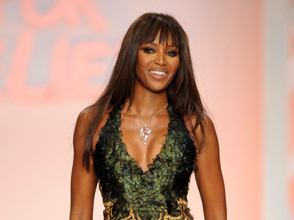 http://4.bp.blogspot.com/-Ch3gy-JktQ0/UHQ-nyxnzeI/AAAAAAAACaY/eWVCyUSghe8/s1600/Naomi_Campbell,_UK_Supermodel.jpg