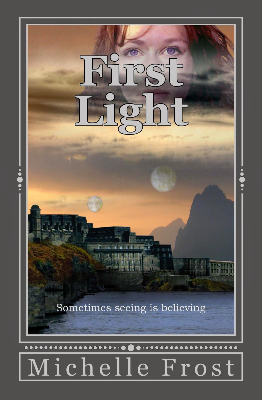http://firstlightsaga.yolasite.com/book-one.php