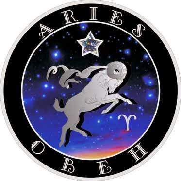 cerita sejarah dibalik 12 zodiak aries