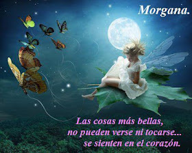 http://masalladelaberinto.blogspot.com.es/