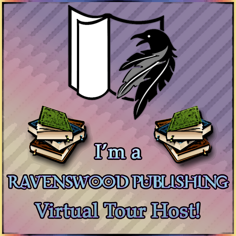 Virtual Tour Host