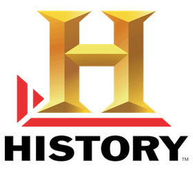 Watch History Channel - Full Episodes