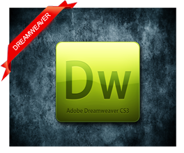 Dreanweaver