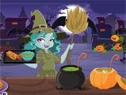 Halloween Babies