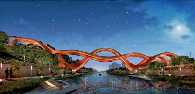 02-NEXT-Wins-Competition-Pedestrian-Bridge