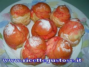http://www.ricettegustose.it/Categorie_ricette/Bigne_ricette.html