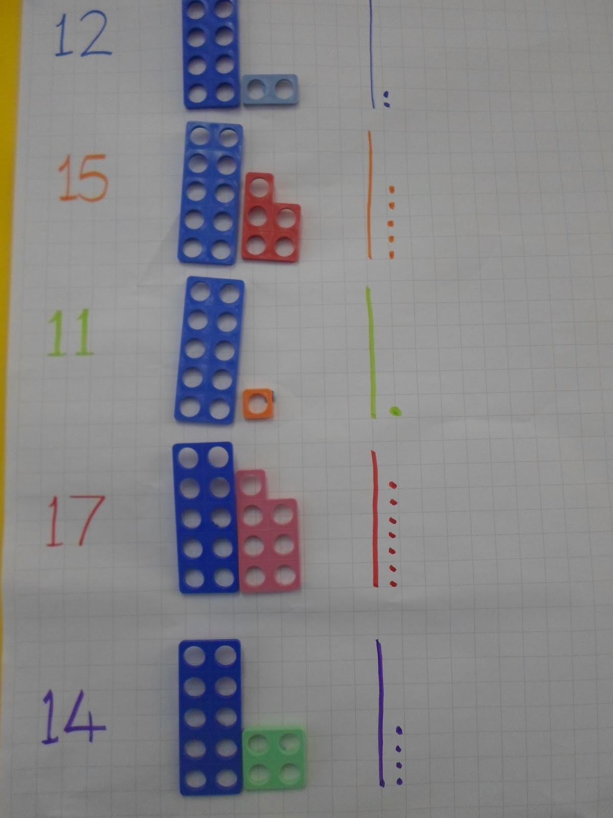 Great Games Year 1 Images Worksheet Mathematics Ideas