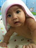 Airis 6 month