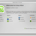 Linux Mint 15 `Olivia` Available For Download [Screenshots Tour]