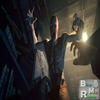 Free Download Outlast + Crack Full Version For Pc