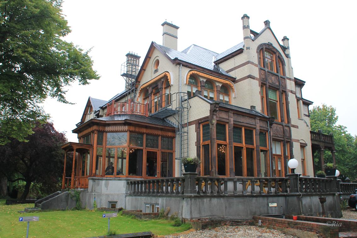 Hallo ria blogt in 365 foto 39 s of meer daaaaaar ben ik gebooooren in dat mooie huis - Mooie huis foto ...