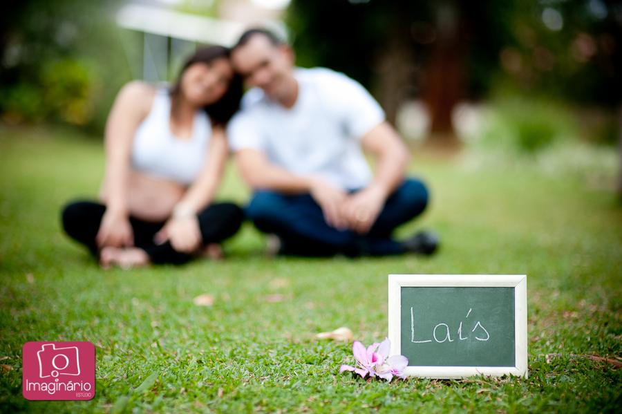 Ensaio fotografico gravida