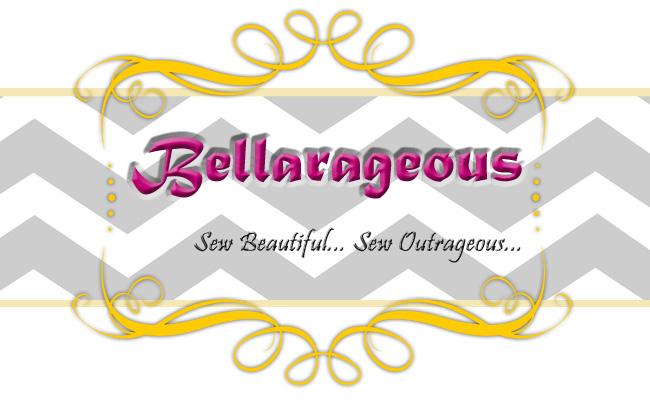 Bellarageous