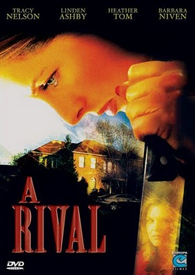A+Rival++ +WWW.TIODOSFILMES.COM  Download   A Rival