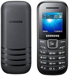 Daftar HP Samsung Murah Harga Dibawah 500 Ribu