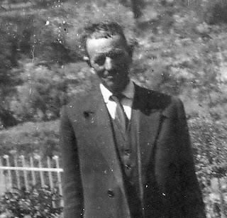 Abílio Luis Amaro