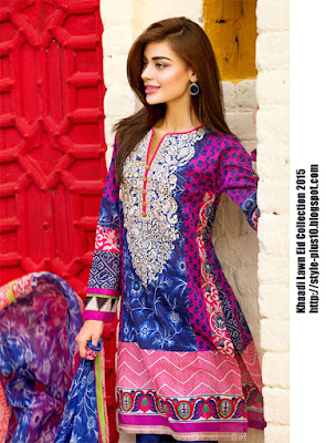 e15202b-khaadi-lawn-eid-collection-2015-four-piece