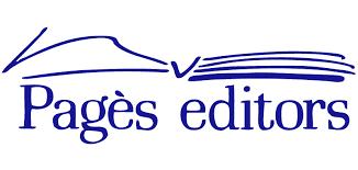 L'editorial