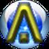 [BAIXAR] Ares Galaxy