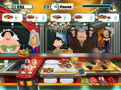 http://4.bp.blogspot.com/-ChLaU1K2yC4/TvbOWkzU8iI/AAAAAAAAEs4/jmjDn84D9pI/s400/Download+Happy+Chef+Full+Version.jpg