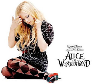 Avril Lavigne – Alice (Extended Version) Lyrics - genius.com