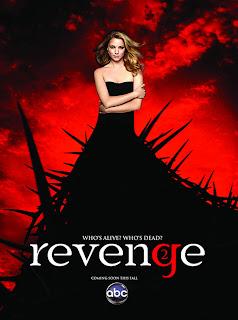Download Revenge Season 3 Episode 2 Online Free HDQ