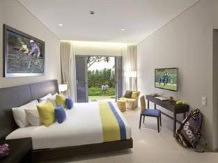 Thanyapura guest room