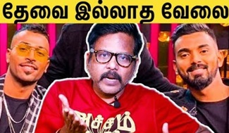 Badhava Gopi Reveals CSK Strategy for IPL 2019 | Interview