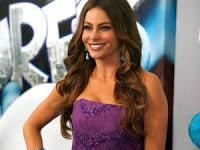 Sofia Vergara Tidak Pakai Celana Dalam