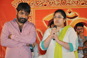 rey pawanism song launch photos-thumbnail-16