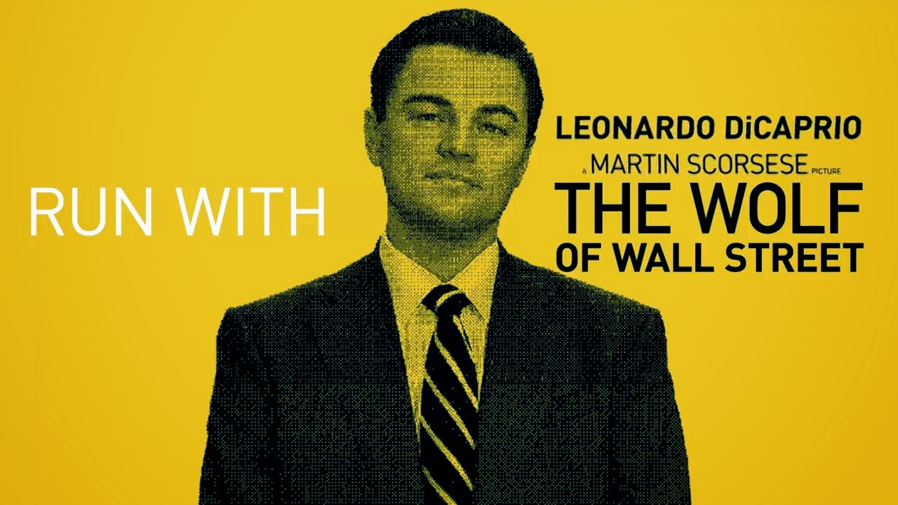 the-wolf-of-wall-street-recensioni