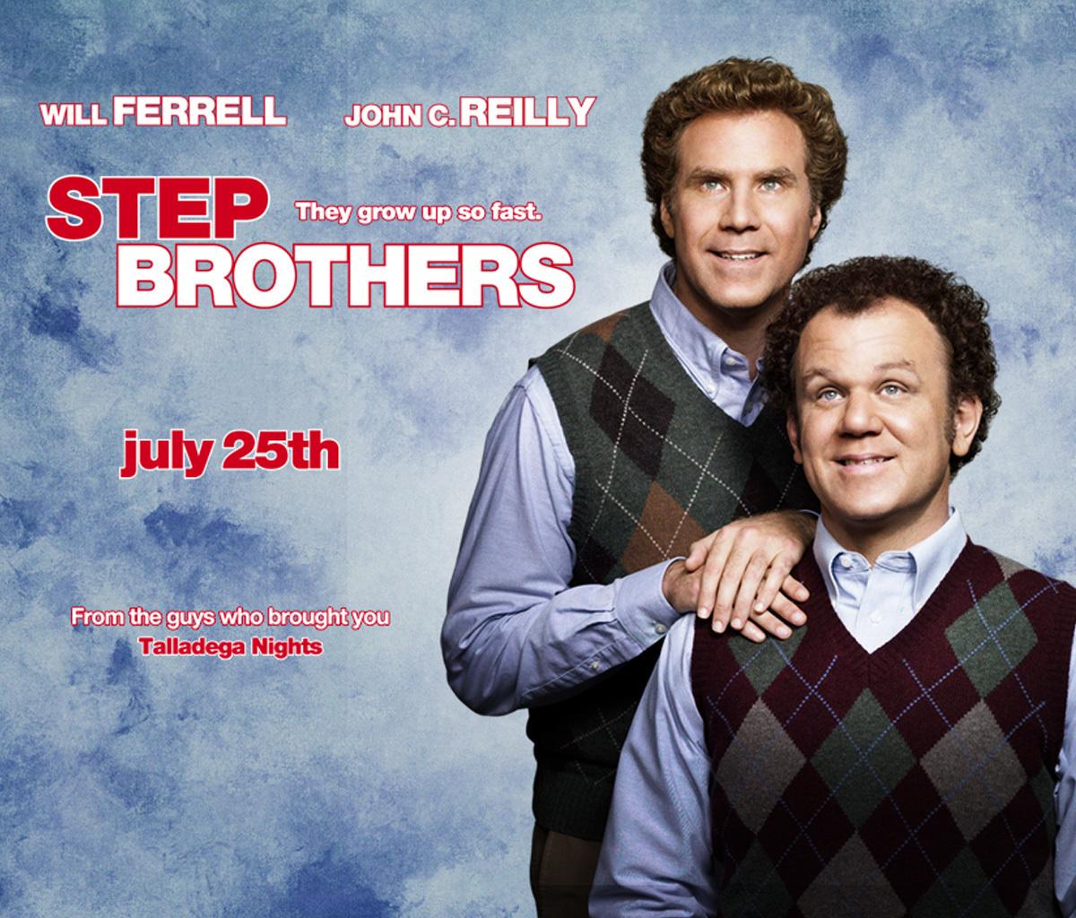 http://4.bp.blogspot.com/-ChVBSogbfCc/UG74v_BHoqI/AAAAAAAAAH8/yj8FuYDxU_M/s1600/Step-Brothers-step-brothers-5458999-1200-1024.jpg