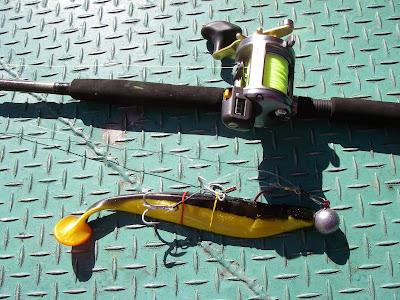 Lofotendag1_Erik+012.jpg