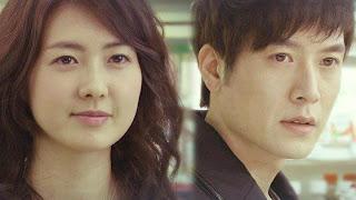 Novelas Coreanas 49 Dias