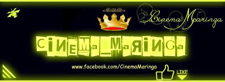 CinemaMaringa