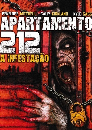 Apartamento 212 - A Infestação Filmes Torrent Download completo