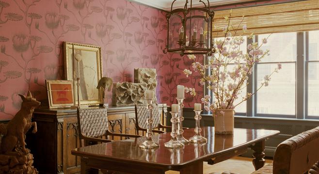 Art And Design Thecreativechic: home decor survivor 6