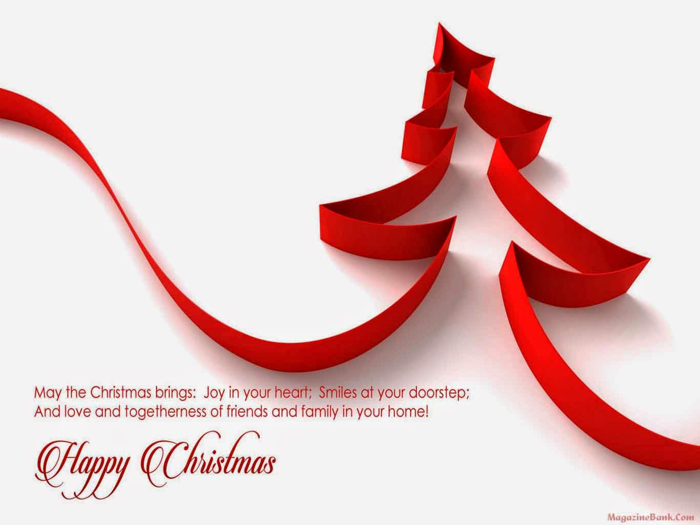 Merry-Christmas-&-Happy-New-Year Wishes-Wallpapers