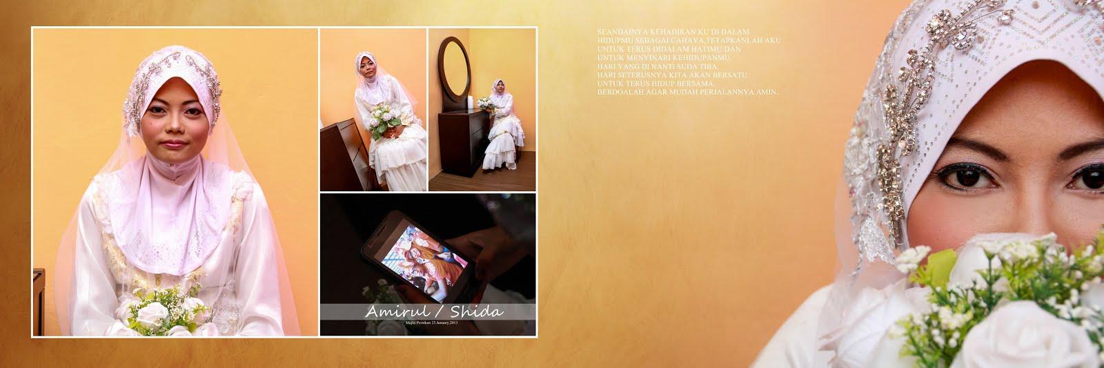 Azwan Aziz Photography