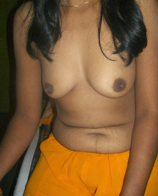 Indian 25 year nude models indianudesi.com