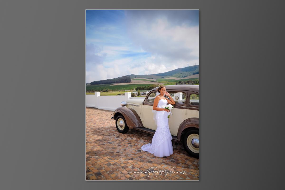 DK Photography DVD+slideshow-121 Cleo & Heinrich's Wedding in D'Aria, Durbanville  Cape Town Wedding photographer