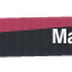 Yugioh Zexal OP 1 Versão Full HD
