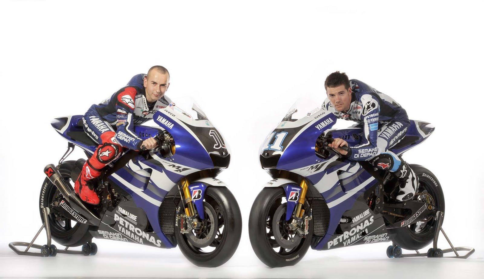 http://4.bp.blogspot.com/-CheA0_2EBC8/ThQm8PtxZaI/AAAAAAAAA-o/vOhwsc0Ok4U/s1600/Yamaha+YZR-M1+MotoGP+Wallpapers5.jpg