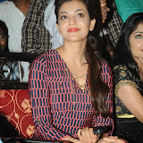Kajal+Agarwal+Latest+Photos+at+Govindudu+Andarivadele+Movie+Teaser+Launch+CelebsNext+8347