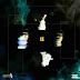 Saafir J ― Gold Blooded II (Album)